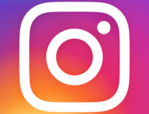 Chrischona neu bei Instagram