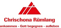 Chrischona Rümlang Logo